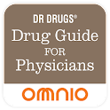 Davis's Drug Guide-Physicians icon