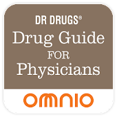 Davis's Drug Guide-Physicians