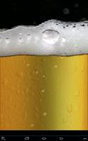 Screenshot of iBeer FREE - Drink beer now!