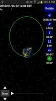 Screenshot of Orbit Designer (beta)
