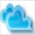 CloudManager3.0 Lite logo