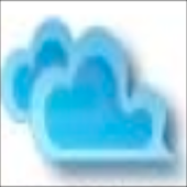 CloudManager3.0 Lite