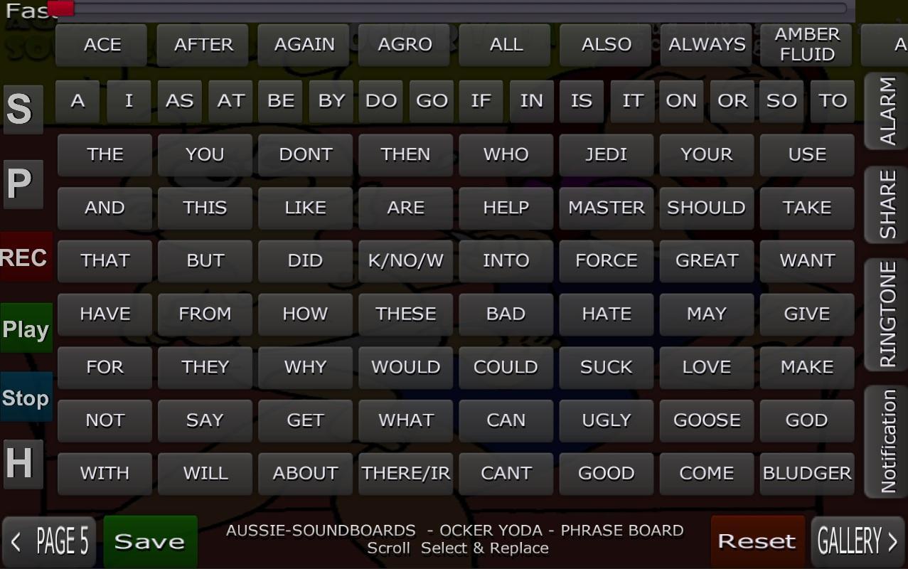 how to play game audio through skype