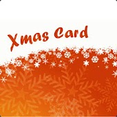 Xmas iCard Addon: TalkingSanta