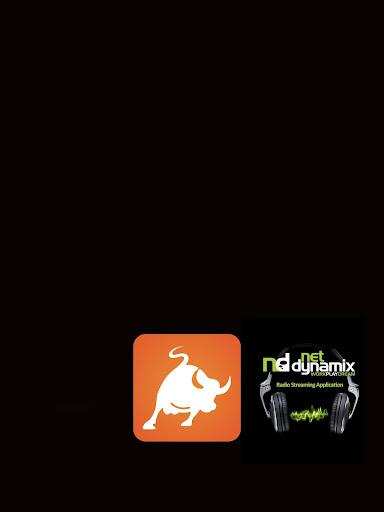 Bul Radio