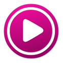 Free MP3 Music icon