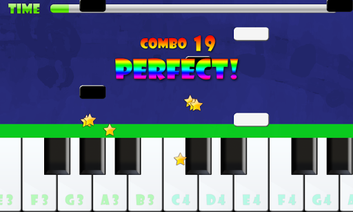 Piano Master 2 3.1.2 screenshots 3