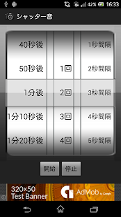 dialer apk jelly bean|在線上討論dialer apk jelly bean瞭解dialer apk