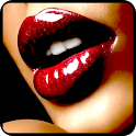 Make up Tips icon