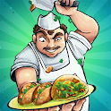 Taco Master icon