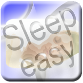 Sleep Easy Hypnosis