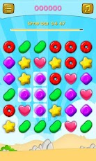Candy Burst - Android Apps on Google Play