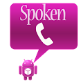 App Talking Caller ID Free apk for kindle fire