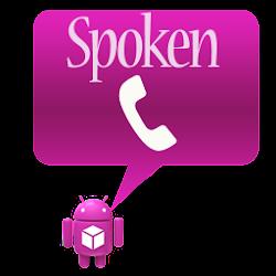 Talking Caller ID Free
