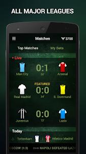 Fabula Football - LIVE v2.2.4