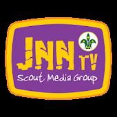 JNN TV