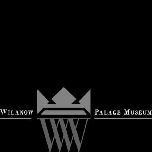 The Wilanów Palace Museum