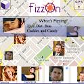 FizzOn Beta logo