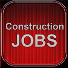 Construction Jobs icon