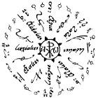 Byzantine Ison (Companion) icon