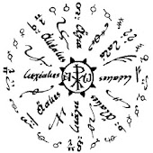 Byzantine Ison (Companion)