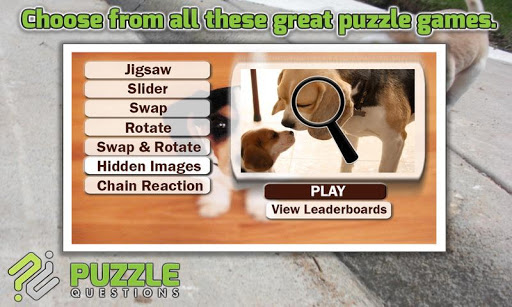 The Daily Word Search - Games | FREE Online Games & Download Games | Play Games on Shockwave