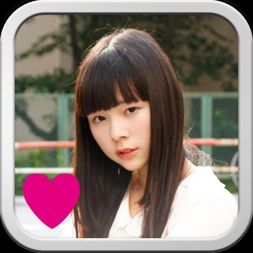 中西りん ver. for MKB LOGO-APP點子
