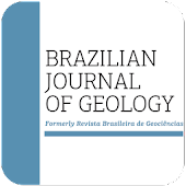 Brazilian Journal of Geology