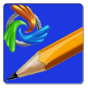 Draw Something Cheat icon
