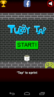 Tubby Tap - screenshot thumbnail