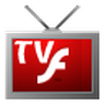 TV Flash icon