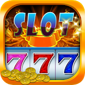 Casino games - Lucky Star Slot