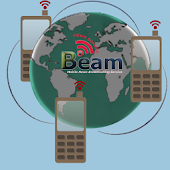 ProBeam-News Broadcaster