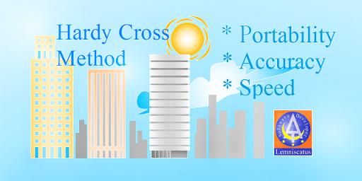 Hardy Cross Method