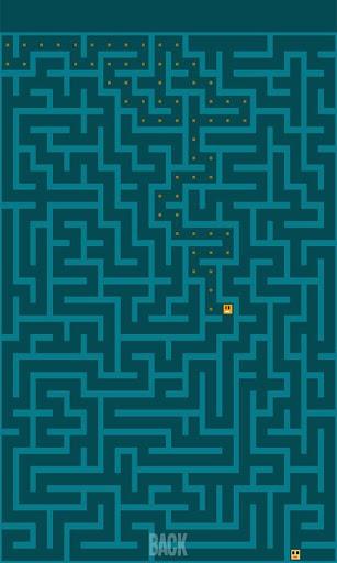 Love Of Maze