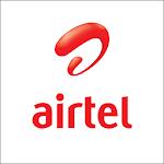 airtelTV Sri Lanka