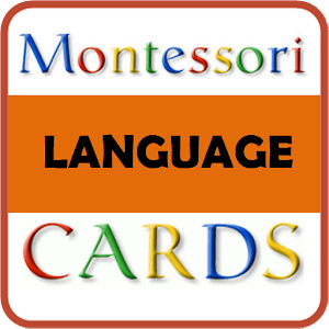 Montessori Language Cards.apk 1.0