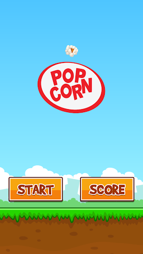 PopCorn Drop