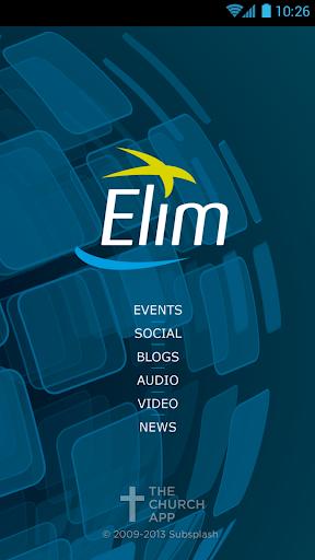 玩教育App|Elim免費|APP試玩
