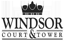 www.rentwindsorcourt.com