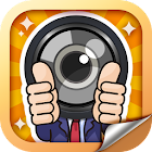 StickerMe Free Selfie Emoji icon