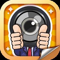 StickerMe Free Selfie Emoji 2.1.5