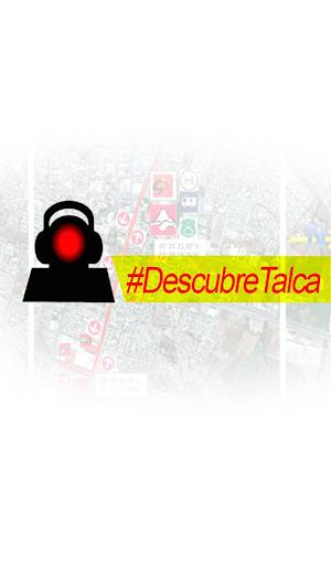 DescubreTalca Chile