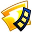 iCineplex icon