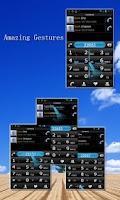 Screenshot of RocketDial Language Pack2