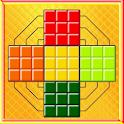 Crazy Devil Puzzle icon