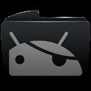 Root Browser v 2.3.6.0