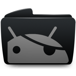 how to fix kitkat sd card write restriction