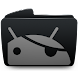 Root Browser Lite icon
