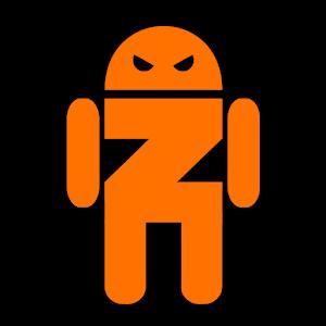 Zeam Launcher